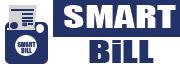 הנהלת חשבונות חכמה סמארט-ביל